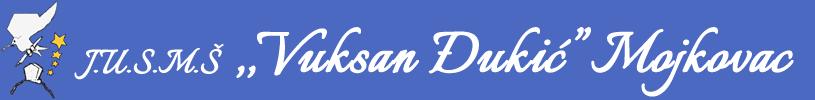 novi-logo-srednja-mojkovac
